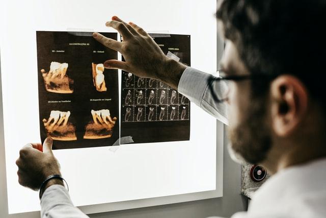 renthen dentist