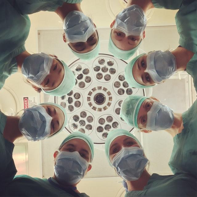 Лечение за границей: простой способ организовать медицинский туризм