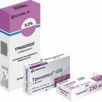 A leggyakoribb szexuális úton terjedő betegségek I. - Receptek a Trichomonas-tól