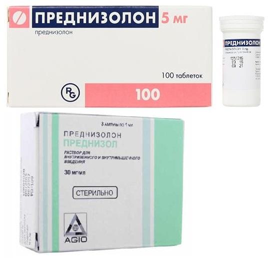 prosztata adenoma férfiaknál A prostatitis krónikus hatással van a meddőségre