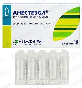 A prosztatitis befolyása a tesztoszteronra A hpv prosztatitis